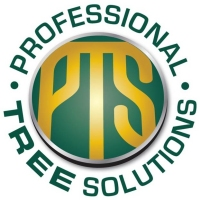 Professional Tree Solutions